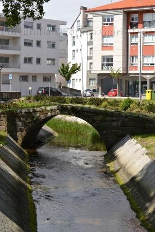 Ares - A Coruña - Paseo fotográfico - Fotografía por Fermín Goiriz Díaz, 23-05-2013(1)