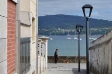 Ares - A Coruña - Paseo fotográfico - Fotografía por Fermín Goiriz Díaz, 23-05-2013(12)