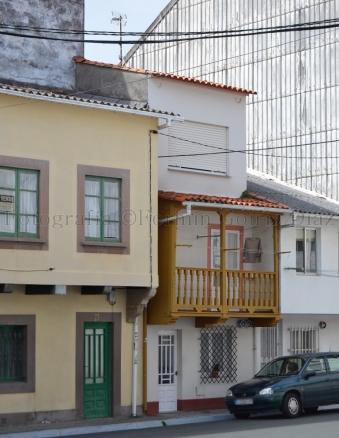 Ares - A Coruña - Paseo fotográfico - Fotografía por Fermín Goiriz Díaz, 23-05-2013(17)