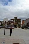 Ares - A Coruña - Paseo fotográfico - Fotografía por Fermín Goiriz Díaz, 23-05-2013(22)