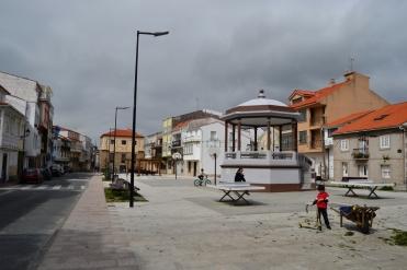 Ares - A Coruña - Paseo fotográfico - Fotografía por Fermín Goiriz Díaz, 23-05-2013(29)
