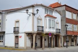 Ares - A Coruña - Paseo fotográfico - Fotografía por Fermín Goiriz Díaz, 23-05-2013(38)
