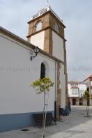 Ares - A Coruña - Paseo fotográfico - Fotografía por Fermín Goiriz Díaz, 23-05-2013(47)