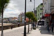 Ares - A Coruña - Paseo fotográfico - Fotografía por Fermín Goiriz Díaz, 23-05-2013(6)