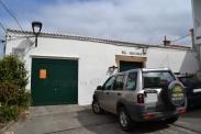 Ares - A Coruña - Paseo fotográfico - Fotografía por Fermín Goiriz Díaz, 23-05-2013(62)