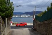 Ares - A Coruña - Paseo fotográfico - Fotografía por Fermín Goiriz Díaz, 23-05-2013(63)