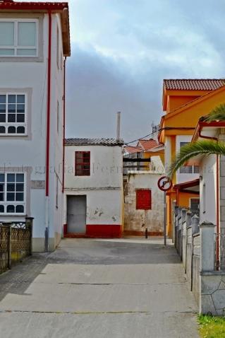 Ares - A Coruña - Paseo fotográfico - Fotografía por Fermín Goiriz Díaz, 23-05-2013(68)