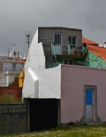 Ares - A Coruña - Paseo fotográfico - Fotografía por Fermín Goiriz Díaz, 23-05-2013(69)