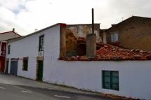 Ares - A Coruña - Paseo fotográfico - Fotografía por Fermín Goiriz Díaz, 23-05-2013(70)