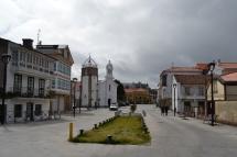 Ares - A Coruña - Paseo fotográfico - Fotografía por Fermín Goiriz Díaz, 23-05-2013(71)