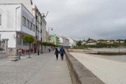 Ares - A Coruña - Paseo fotográfico - Fotografía por Fermín Goiriz Díaz, 23-05-2013(77)