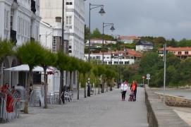 Ares - A Coruña - Paseo fotográfico - Fotografía por Fermín Goiriz Díaz, 23-05-2013(79)