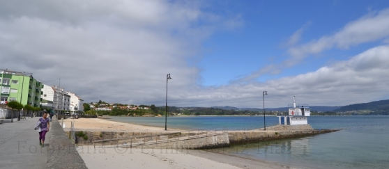 Ares - A Coruña - Paseo fotográfico - Fotografía por Fermín Goiriz Díaz, 23-05-2013(86)