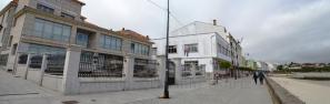 Ares - A Coruña - Paseo fotográfico - Fotografía por Fermín Goiriz Díaz, 23-05-2013(88)