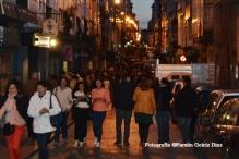 Fashion Night Ferrol 2013 - Fotografía por Fermín Goiriz Díaz, 03-05-2013 (20)
