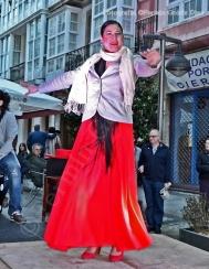 Fashion Night Ferrol 2013 - Fotografía por Fermín Goiriz Díaz, 03-05-2013 (3)