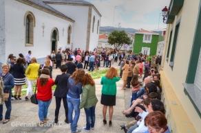 Corpus 2013 - Cedeira - fotografía por Fermín Goiriz Díaz, 02-06-2013 (40)