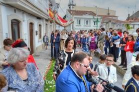 Corpus 2013 - Cedeira - fotografía por Fermín Goiriz Díaz, 02-06-2013 (49)