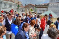 Corpus 2013 - Cedeira - fotografía por Fermín Goiriz Díaz, 02-06-2013 (62)