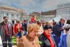 Corpus 2013 - Cedeira - fotografía por Fermín Goiriz Díaz, 02-06-2013 (63)