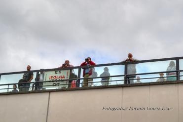 Folga Comarcal Ferrol, Huelga General Ferrol, 12 de xuño de 2013 - manifestación Ferrol, 12-06-2013 - fotografía por Fermín Goiriz Díaz(103)
