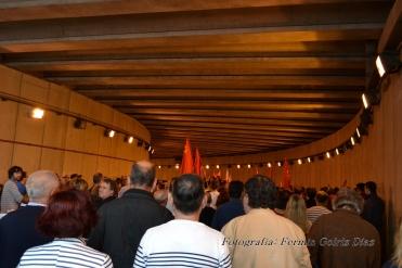 Folga Comarcal Ferrol, Huelga General Ferrol, 12 de xuño de 2013 - manifestación Ferrol, 12-06-2013 - fotografía por Fermín Goiriz Díaz(104)