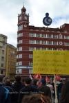 Folga Comarcal Ferrol, Huelga General Ferrol, 12 de xuño de 2013 - manifestación Ferrol, 12-06-2013 - fotografía por Fermín Goiriz Díaz(122)