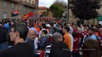Folga Comarcal Ferrol, Huelga General Ferrol, 12 de xuño de 2013 - manifestación Ferrol, 12-06-2013 - fotografía por Fermín Goiriz Díaz(124)