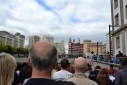 Folga Comarcal Ferrol, Huelga General Ferrol, 12 de xuño de 2013 - manifestación Ferrol, 12-06-2013 - fotografía por Fermín Goiriz Díaz(99)
