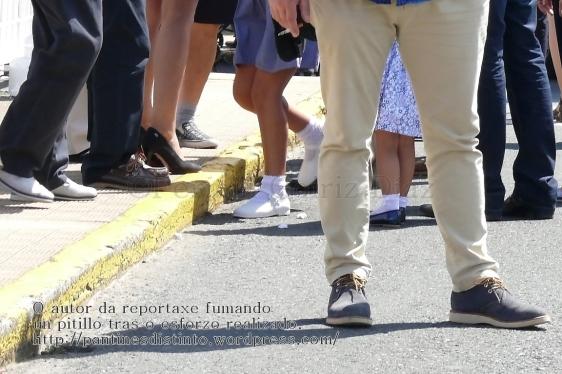 Procesión en honor a la virgen del mar - patrona de Cedeira, 15-08-2013 - fotografía por Fermín Goiriz Díaz (77)