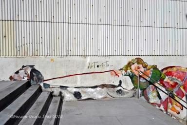 Las Meninas de Canido 2013 (Ferrol) - Fotografia por Fermin Goiriz Diaz, 2013 (11)