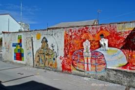 Las Meninas de Canido 2013 (Ferrol) - Fotografia por Fermin Goiriz Diaz, 2013 (14)