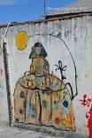 Las Meninas de Canido 2013 (Ferrol) - Fotografia por Fermin Goiriz Diaz, 2013 (15)