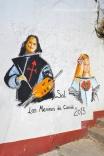 Las Meninas de Canido 2013 (Ferrol) - Fotografia por Fermin Goiriz Diaz, 2013 (25)