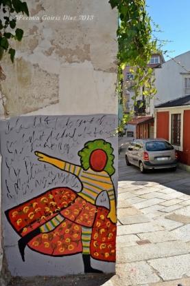 Las Meninas de Canido 2013 (Ferrol) - Fotografia por Fermin Goiriz Diaz, 2013 (29)
