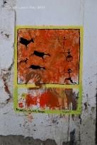 Las Meninas de Canido 2013 (Ferrol) - Fotografia por Fermin Goiriz Diaz, 2013 (32)