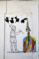 Las Meninas de Canido 2013 (Ferrol) - Fotografia por Fermin Goiriz Diaz, 2013 (33)