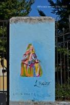 Las Meninas de Canido 2013 (Ferrol) - Fotografia por Fermin Goiriz Diaz, 2013 (42)