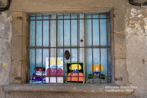 Las Meninas de Canido 2013 - fotografia por Fermin Goiriz Diaz, septiembre 2013 (2)