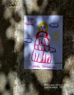 Las Meninas de Canido 2013 - fotografia por Fermin Goiriz Diaz, septiembre 2013 (7)