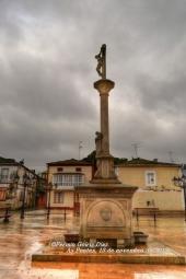 Tas da Ponte (As Pontes de García Rodríguez - A Coruña) - foto por fermín goiriz díaz. 13 de noviembre de 2013 (26)