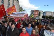 Ferrol Esixe Solucións - Ferrol, 01-12-2013 foto por Fermín Goiriz Díaz (11)