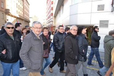 Ferrol Esixe Solucións - Ferrol, 01-12-2013 foto por Fermín Goiriz Díaz (16)