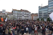 Ferrol Esixe Solucións - Ferrol, 01-12-2013 foto por Fermín Goiriz Díaz (17)