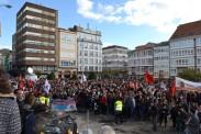Ferrol Esixe Solucións - Ferrol, 01-12-2013 foto por Fermín Goiriz Díaz (20)