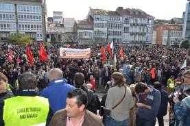Ferrol Esixe Solucións - Ferrol, 01-12-2013 foto por Fermín Goiriz Díaz (21)