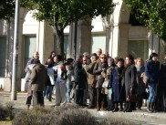 Ferrol Esixe Solucións - Ferrol, 01-12-2013 foto por Fermín Goiriz Díaz (27)