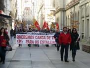 Ferrol Esixe Solucións - Ferrol, 01-12-2013 foto por Fermín Goiriz Díaz (34)