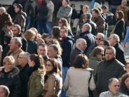 Ferrol Esixe Solucións - Ferrol, 01-12-2013 foto por Fermín Goiriz Díaz (38)