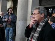 Ferrol Esixe Solucións - Ferrol, 01-12-2013 foto por Fermín Goiriz Díaz (49)